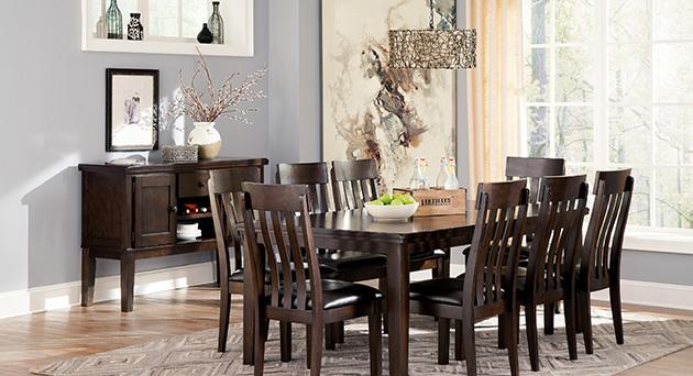 Dining Room Cost Plus Furniture